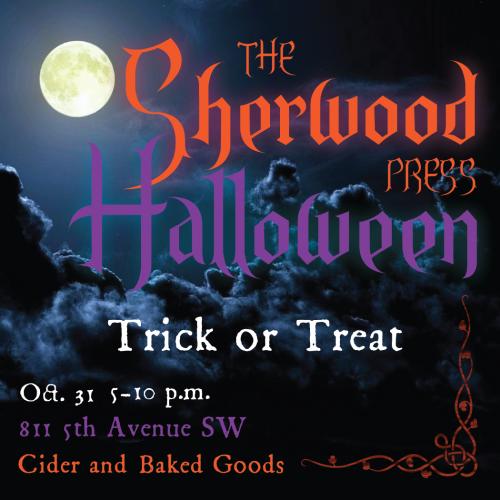 Sherwood_Halloween_2015-01
