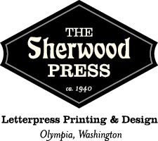 sherwood_logo_website