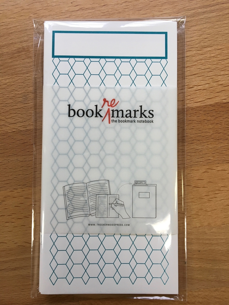 book_re_marks-5